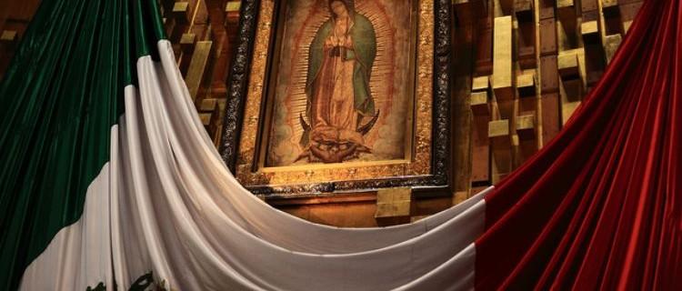 full-Virgen de Guadalupe