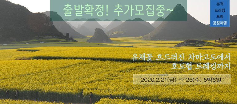 20win-bn-big-yun-1